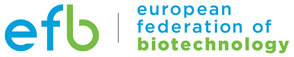 BEuropean federation of Biotechnology - logo