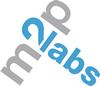 m2p_labs - video