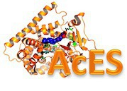 Aachen Protein Engineering Symposium - logo